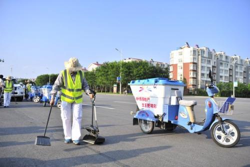 西安市考垃圾分类工程师证通知培训流程和注意事项报名时间