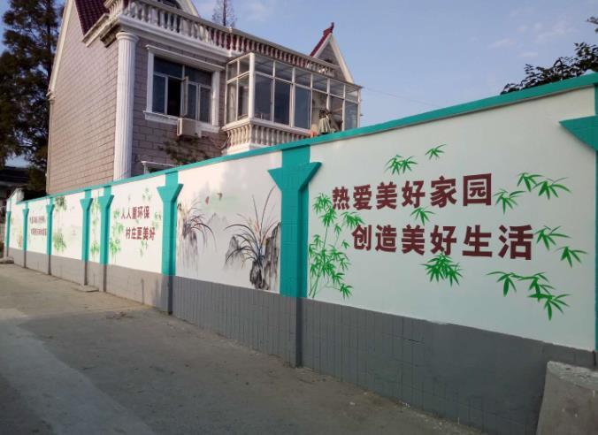 四川广元文化墙彩绘公司,墙绘价格,儿童游乐场彩绘公司