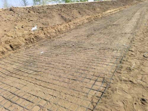 滨州钢塑复合土工格栅哪家质量好 -加筋土工格栅厂家价格