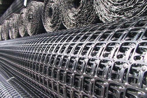 河源双向钢塑GSZ50-50型生产厂家