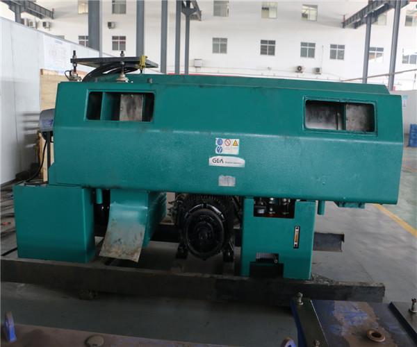 吉安市UCD346齿轮箱维修包