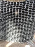 中山q345b热镀锌C型钢厂家批发