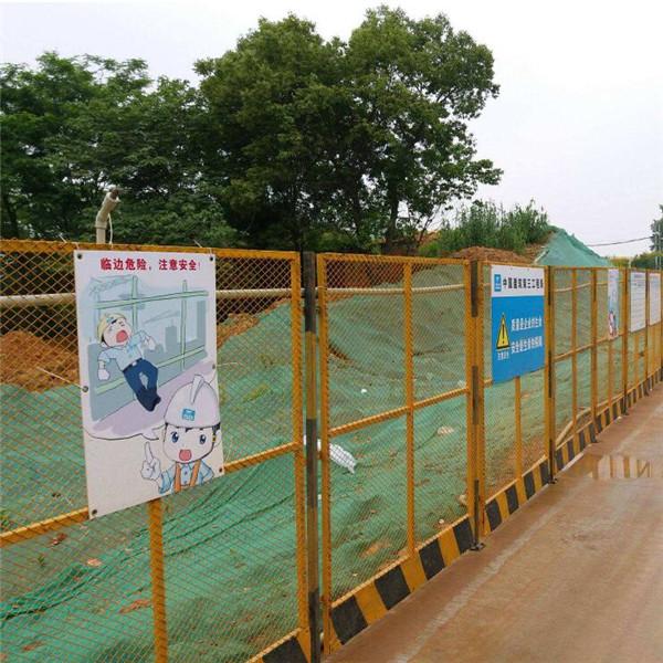 资讯:江西井冈山围挡喷淋-工地围墙围挡喷淋专业