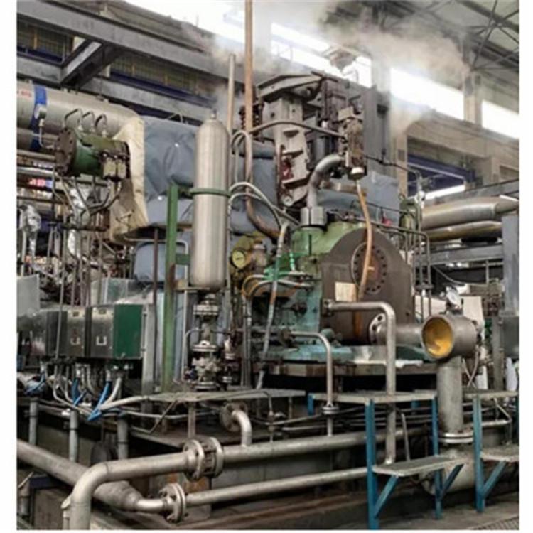 义马市---柔性可拆卸硫化机软管保温马甲安装:(威耐斯科技)