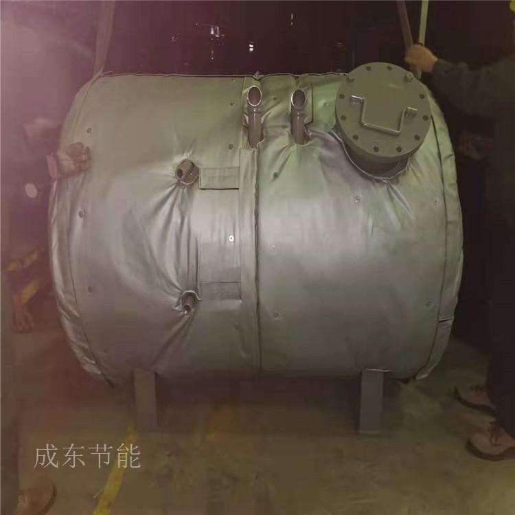 鹤壁_轮胎厂设备纳米护套:材料---【成东节能】