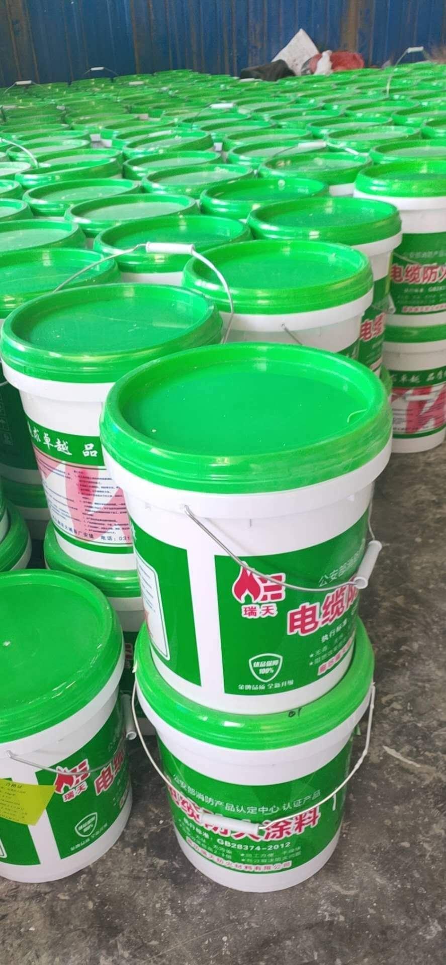 江苏室外膨胀型防火涂料生产厂家