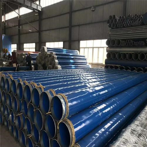 1520*12螺旋钢管现货厂家
