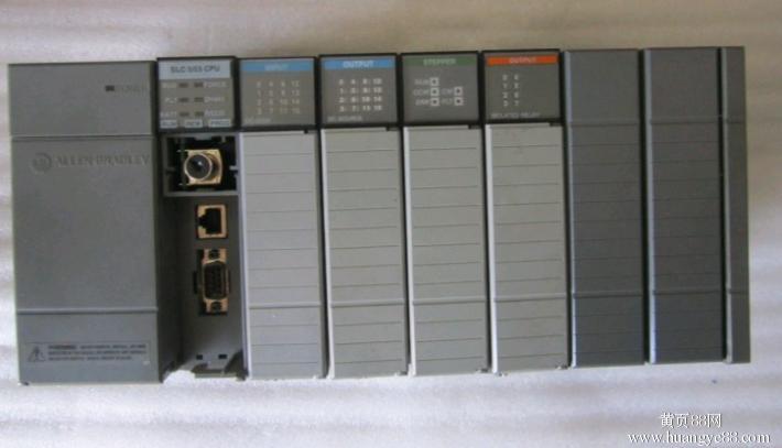 特惠库存E82EV222-4C200