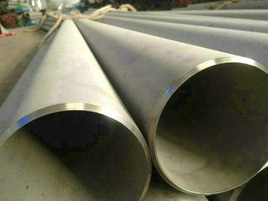 湖北襄阳直径500*9厚壁螺旋钢管管道价格