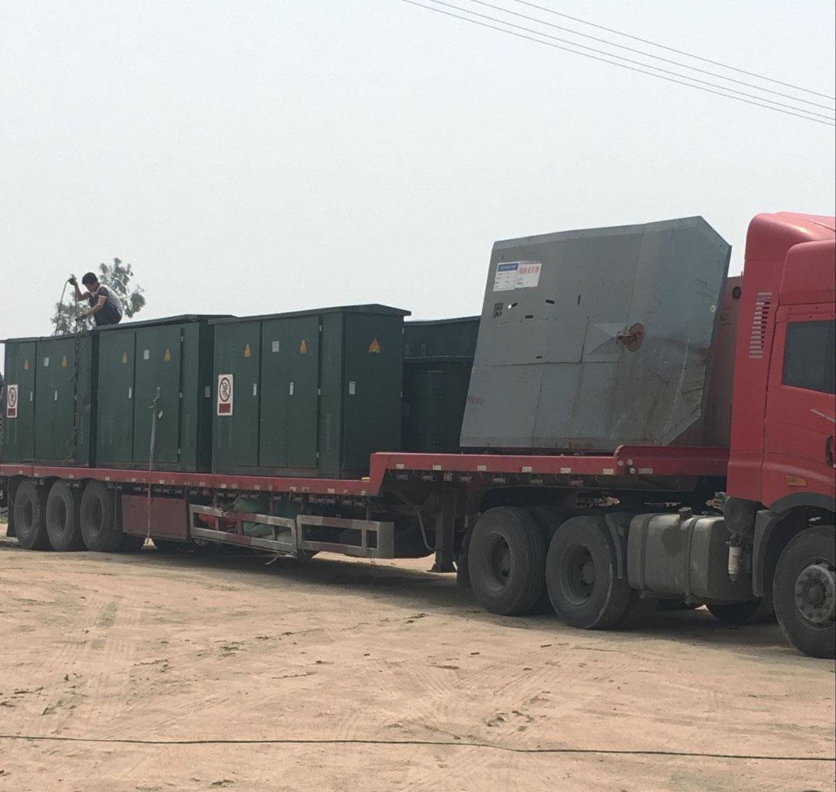 惠州惠阳惠州惠阳大理4米2高栏车6米8厢式货车长途大货车出租