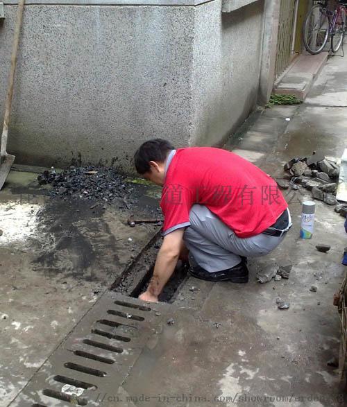 宜春市靖安县清理污水池——认准承包