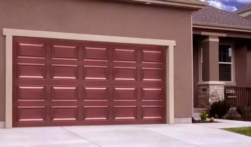 北京市西城区安装别墅车库门专业安装车库门制作,安装全方位服务