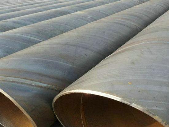DN700*7天然气管道生产厂家中堂