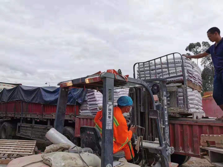 2021有中山三角到山西朔州13米平板车直达运输