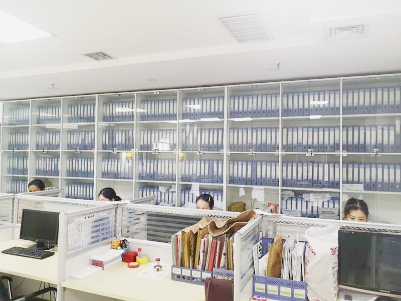 郑州登封人力资源费用一般多少钱
