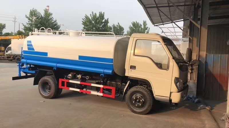 江苏泰州洒水罐配件加盟费多少?