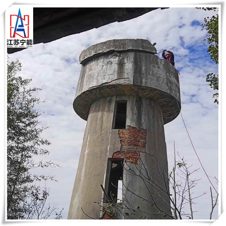 防城港市灰库清理实力强2021_宁能建设