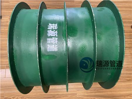 昆明II型人防通风套管价格低质量好