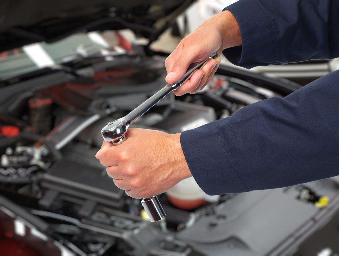 宿迁我想考汽车维修工证考什么需要什么条件点击查看