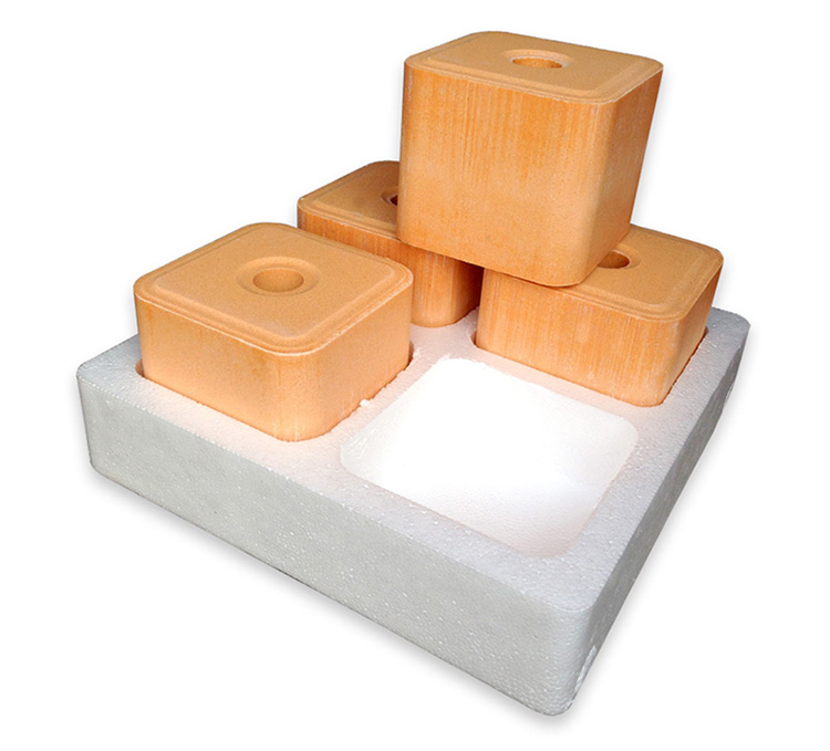 山南元明粉硅酸钠烧制降低成本复合肥硫酸钠填充料