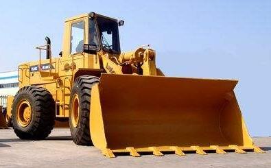 株洲市考个装载机铲车证贵吗拿到升职加薪啦