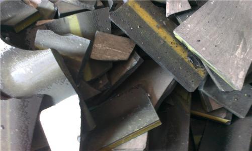 廊坊金属镍回收现金交易