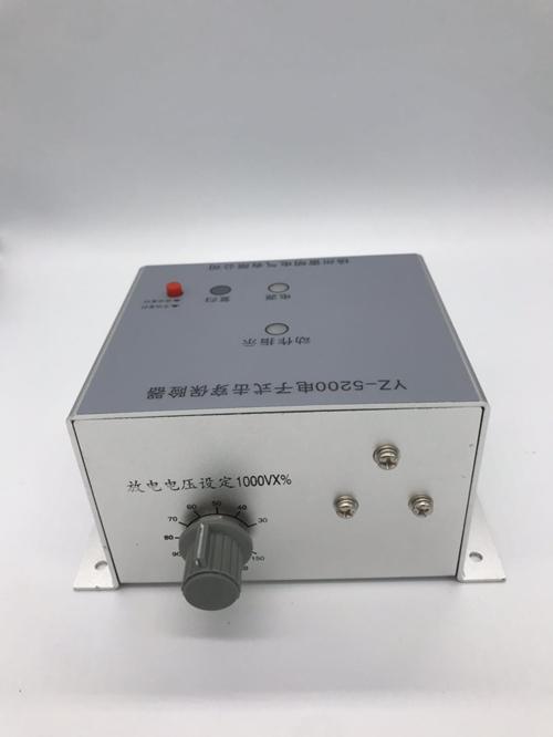 榆林市PT间隙接地装置遥信接点厂家在线
