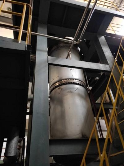 山东菏泽设备高空吊装|大型设备搬迁|工厂设备搬运公司