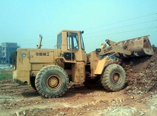 常德市装载机铲车证是哪个部门颁发的制机构