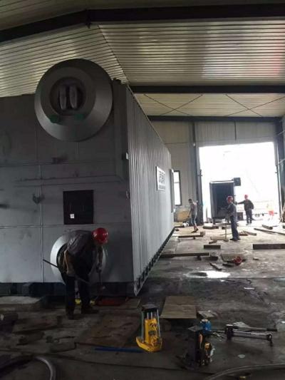 滨州惠民工厂设备移位公司