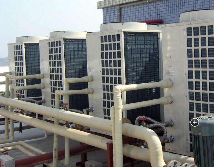 广州冷凝器回收回收经验丰富
