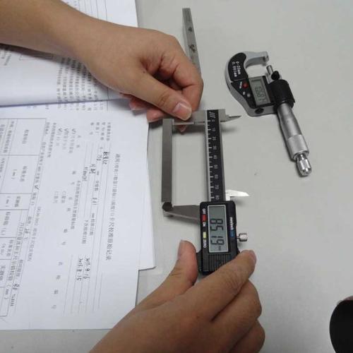 湘潭计量员考完多久可以拿到证要如何报名考试dm