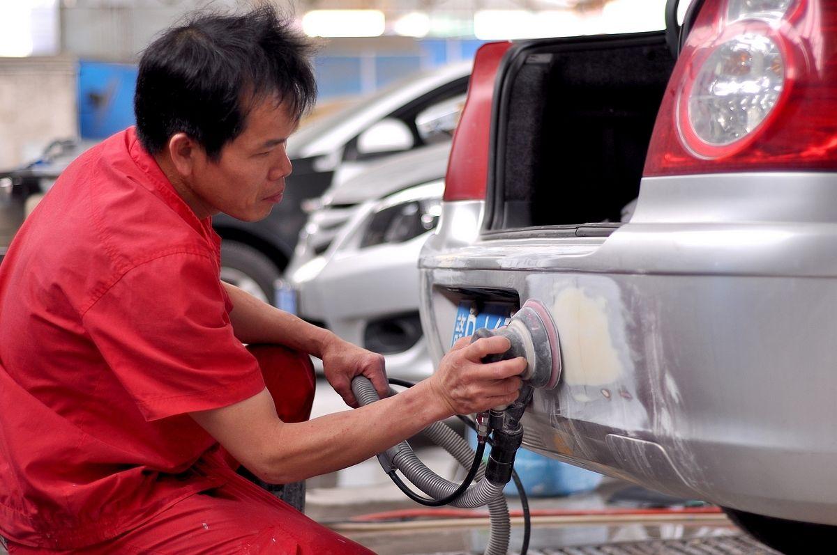 南京考汽车维修工证有哪些报名条件报考要求需要考哪些内容