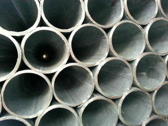 西和外径820mm电焊钢管厂家制作