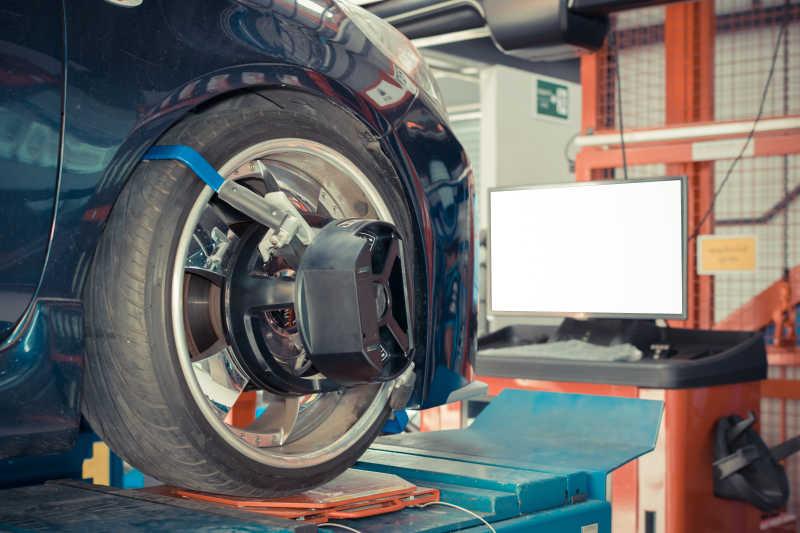 晋城汽车维修工证怎么考具体报考要求简单流程了解一下