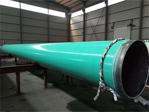 400的国标螺旋管厂家定尺价材质好保靖