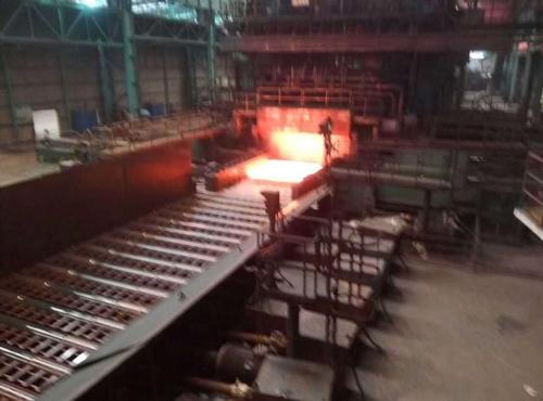 無錫NO8926不銹鋼板固溶時效