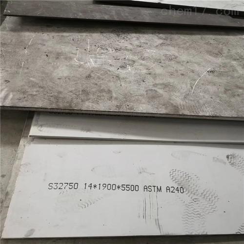 荆州Inconel690高温合金棒热处理工艺