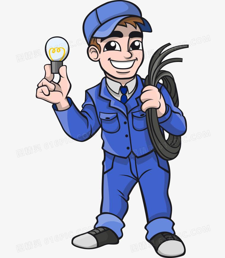 广州电工在哪里考多久可以拿报名咨询入口