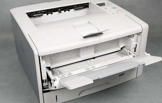 新会区专业回收打印机公司