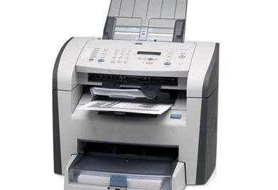 东莞市石排镇回收复印机鼓必看资料