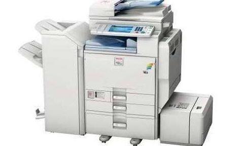 江门市江海区回收复印机鼓必看资料