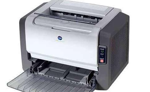 高要市复印机耗材回收报价