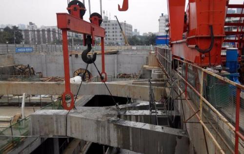 沂水桥梁改造切割价格多少