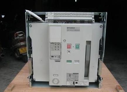 武威市三菱塑壳断路器销售-优质代理商供应商