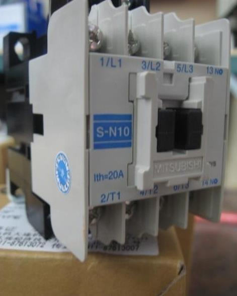盘锦市三菱塑壳断路器销售-优质代理商供应商