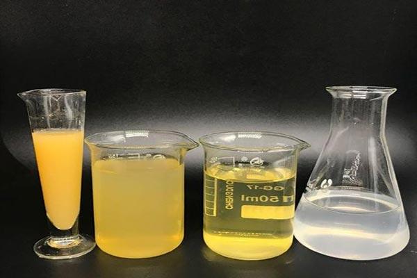 四固体三氯化铁生产厂家供应商