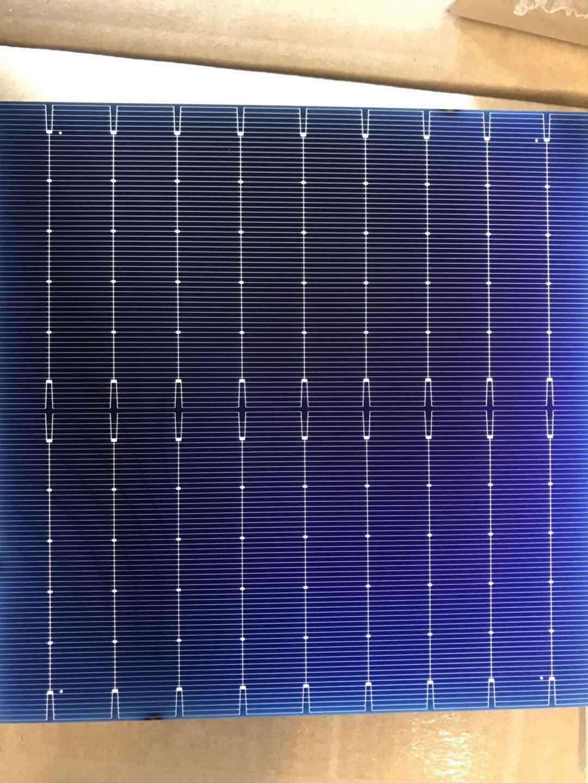 建瓯市太阳能层压件回收