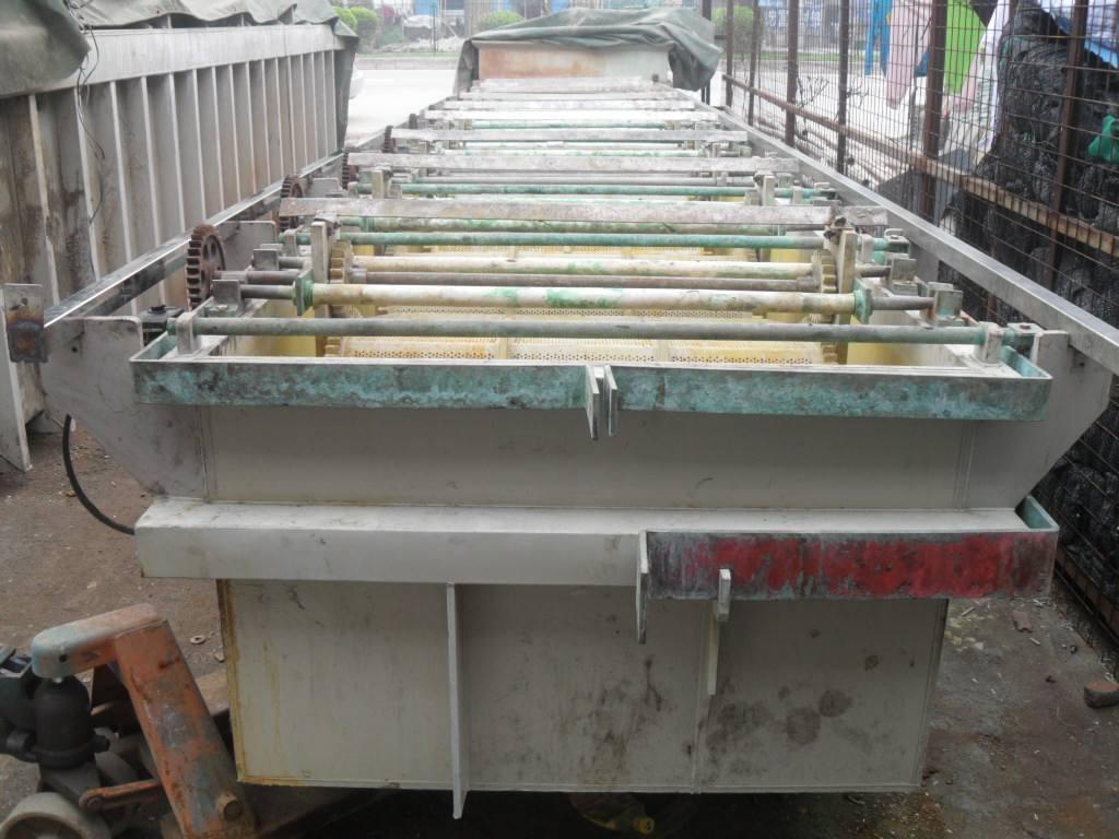 东莞寮步镇旧设备回收公司机械设备回收广东回收公司