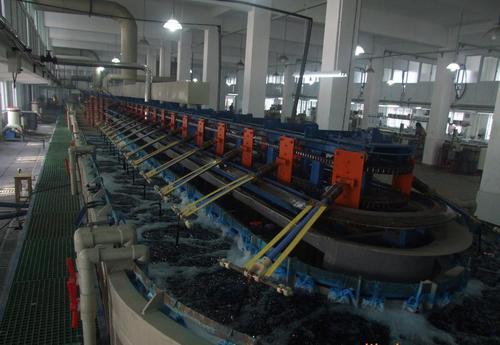 中山三乡镇化工厂设备回收公司案列